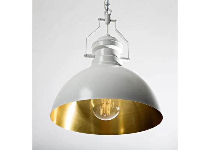 Лампа – Эдисона G95  2