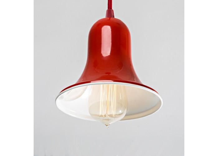 Лампа – Эдисона ST64  2
