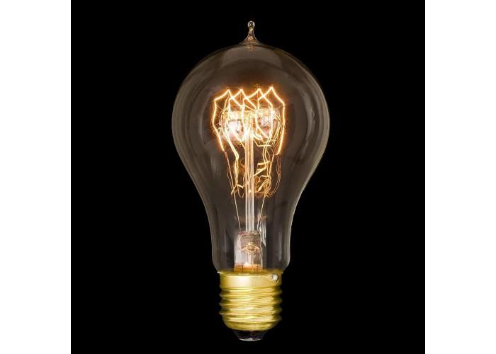 Лампа – Эдисона А19  1