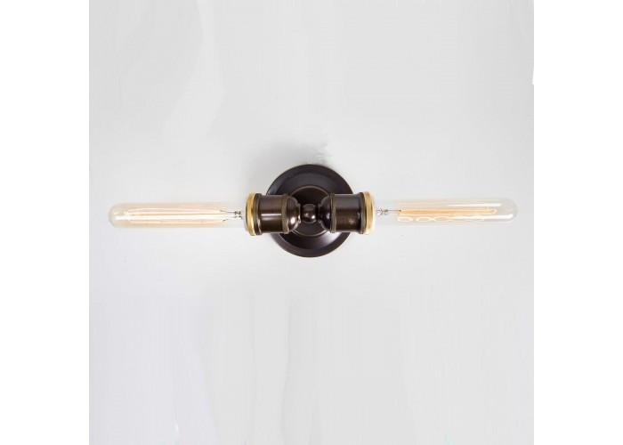 Лампа – Эдисона T30  2