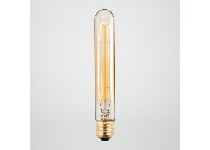 Лампа – Эдисона T30  1