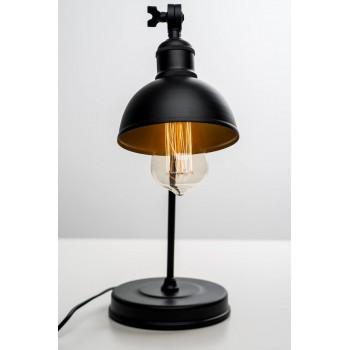 Лампа настольная – UZ