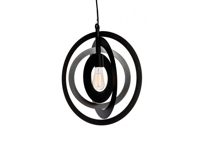 Люстра – System Lamp  4