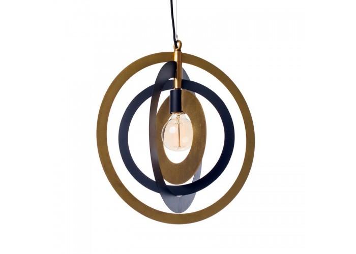 Люстра – System Lamp  1