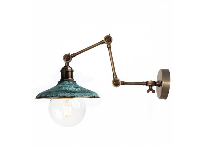 Лампа – Эдисона G80 LED, 6W  2