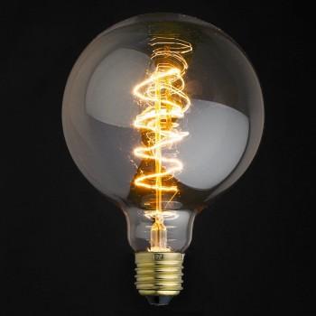 Лампа – Эдисона G125S