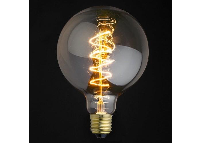 Лампа – Эдисона G125S  1
