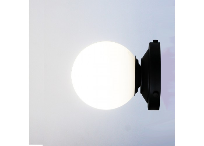Бра – Dome sconce  3