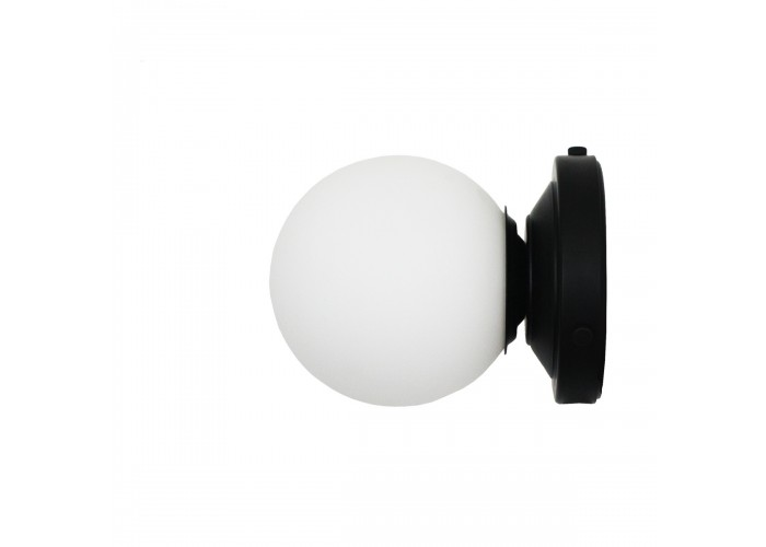 Бра – Dome sconce  4