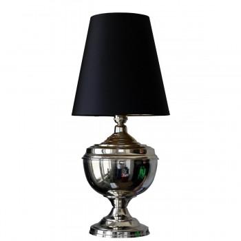 Лампа настольная – арт. 5245