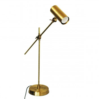 Лампа настольная – Simple