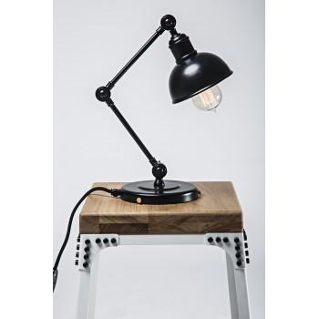 Лампа настольная – Pixar