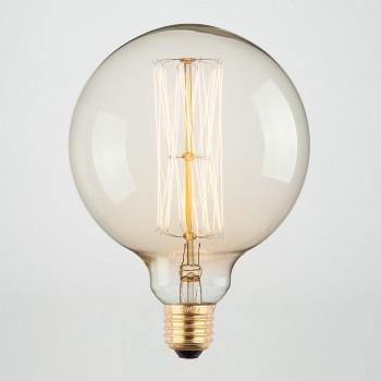 Лампа – Эдисона G125V