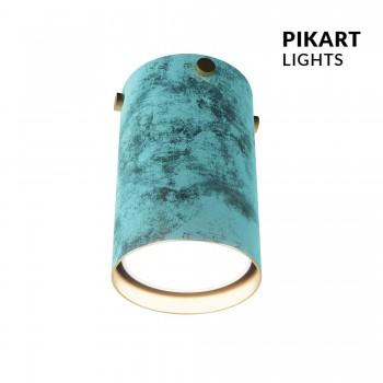 Точечный светильник – Спот LP, арт. 5736