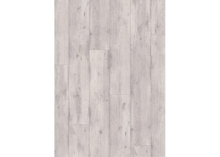 Ламинат Quick-Step светло-серый бетон  3
