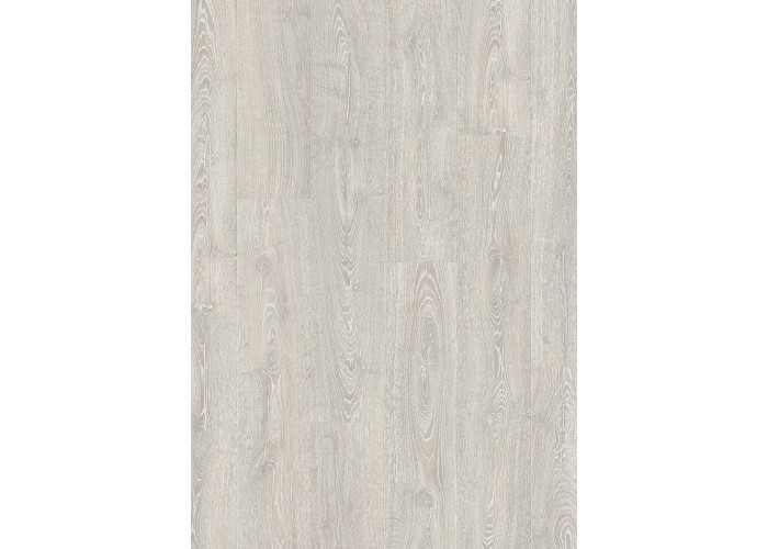 Ламинат Quick-Step Дуб фантазийный светло-серый  2