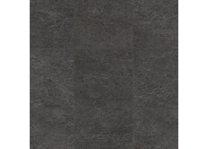 Ламинат Quick-Step Черный сланец  4