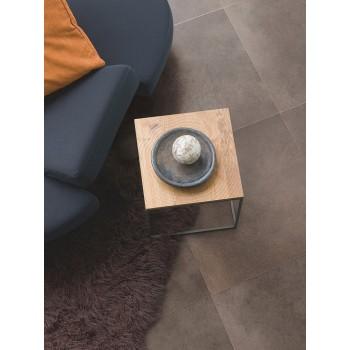 Ламинат Quick-Step Полированный бетон