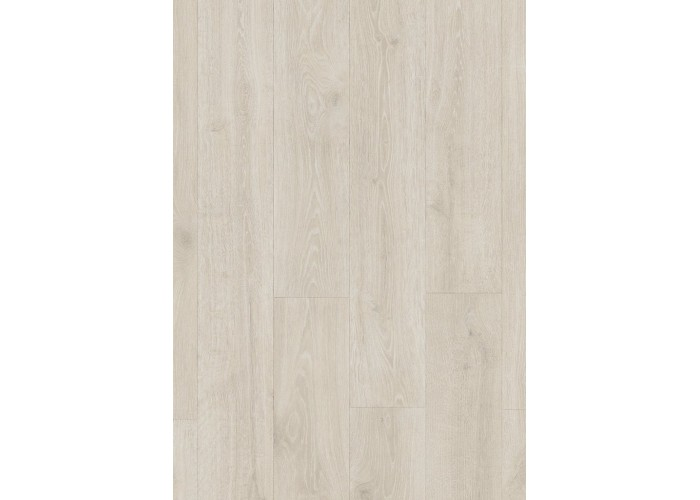 Ламинат Quick-Step Дуб лесной массив светло-серый  3