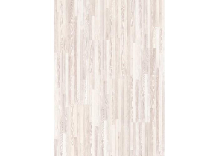 Ламинат Quick-Step Ясень Белый,7 полосный  3