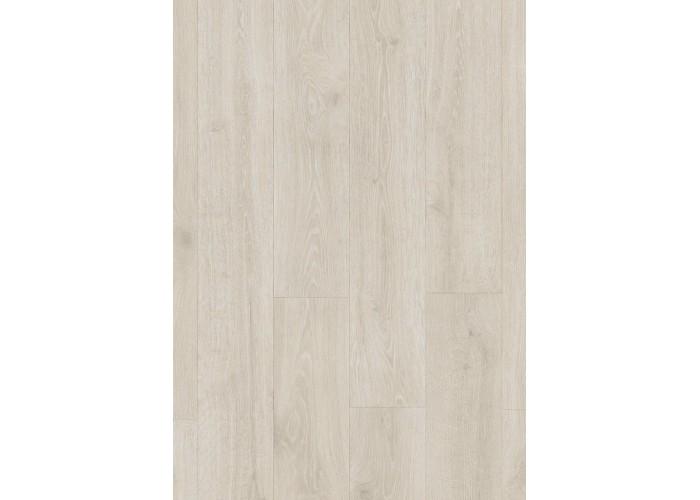 Ламинат Quick-Step Дуб лесной массив светло-серый  2