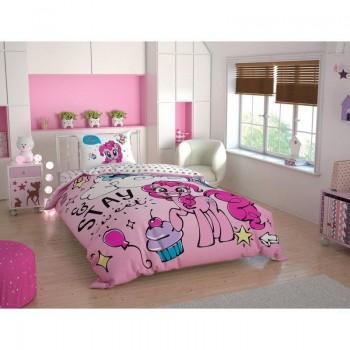 Подростковое постельное белье Tac Disney - Little Pony Sweet (Dreams)