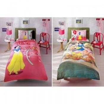 Подростковое постельное белье Tac Disney - Snow White The Sweetest