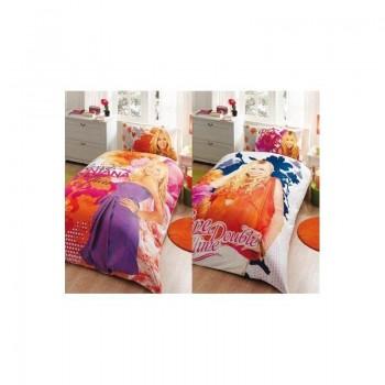 Подростковое постельное белье Tac Disney - Hannah Montana Bright