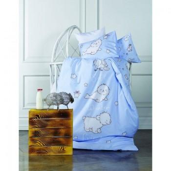 Постельное белье для младенцев Karaca Home - Pretty