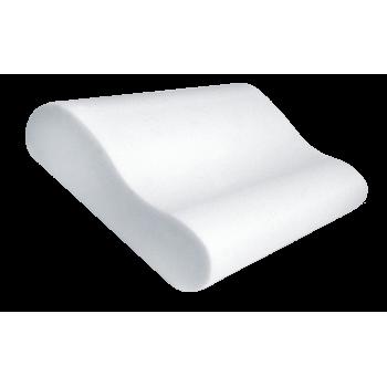 Ортопедическая подушка Viva Memo Balance