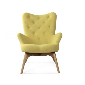 Кресло Джулио (ткань)