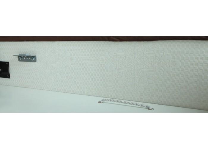 Кровать Флоренция (Подъемный механизм)  10
