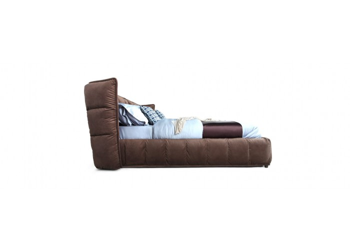 Кровать Флоренция (Подъемный механизм)  4