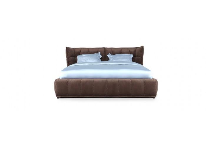 Кровать Флоренция (Подъемный механизм)  6