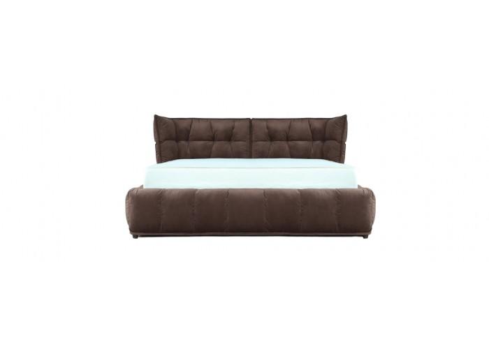 Кровать Флоренция (Подъемный механизм)  7