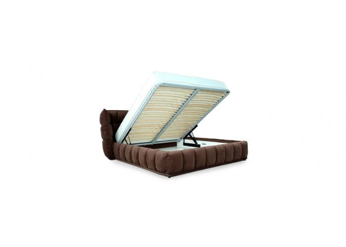 Кровать Флоренция (Подъемный механизм)  8