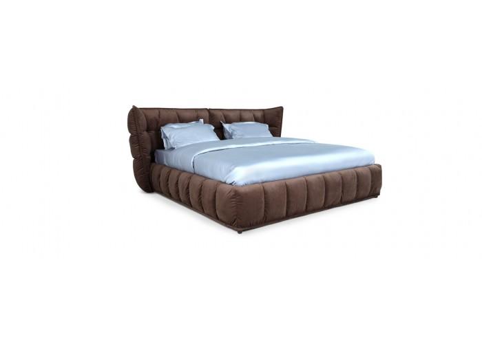 Кровать Флоренция (Подъемный механизм)  5