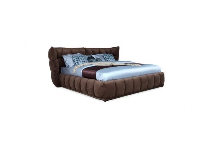 Кровать Флоренция (Подъемный механизм)  3