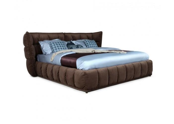 Кровать Флоренция (Подъемный механизм)  1