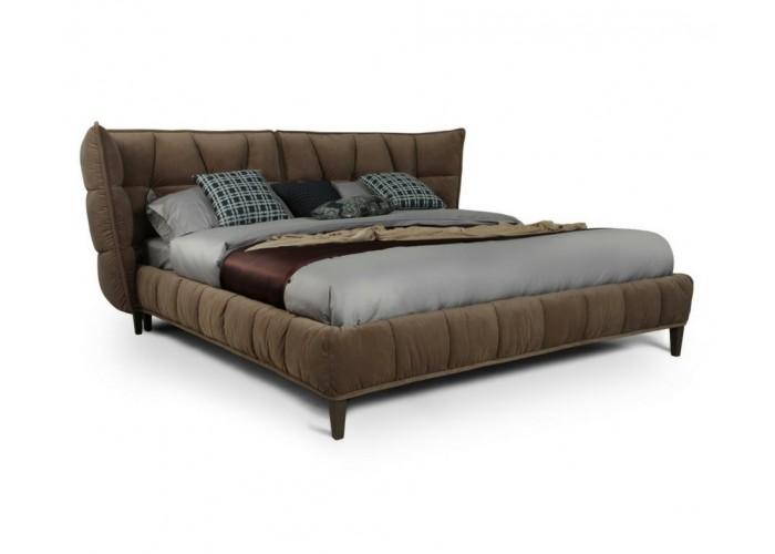 Кровать Флоренция  1