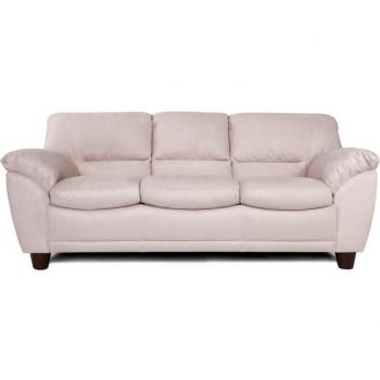 Прямой диван Турин