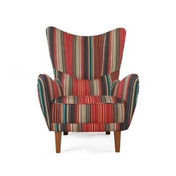 Кресло Лестер (ткань)