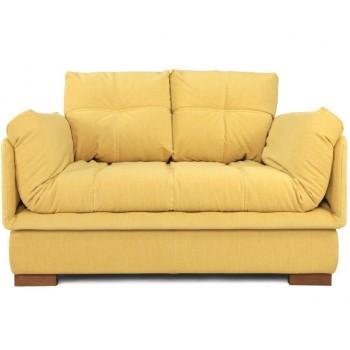Прямой диван Флиппер