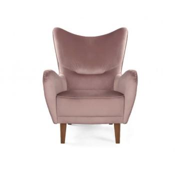 Каминное кресло Лестер (ткань)