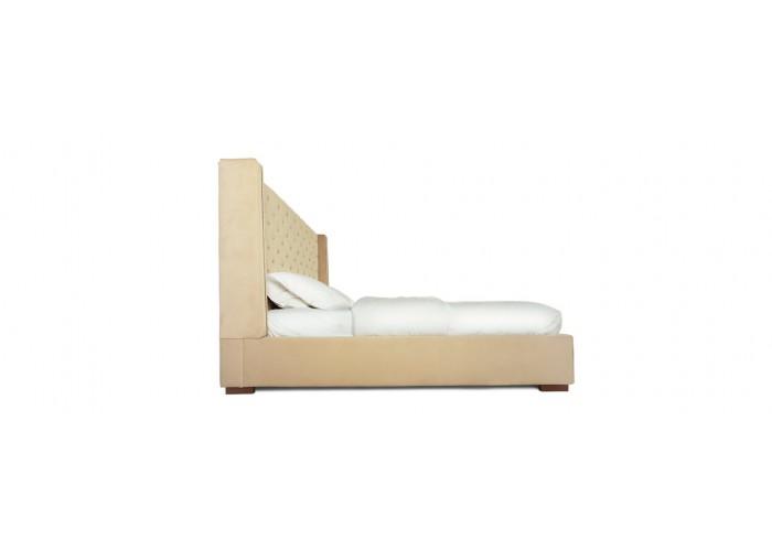 Кровать Рафаэлла (ткань)  8