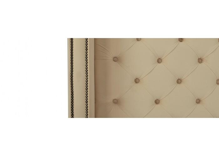 Кровать Рафаэлла (ткань)  7