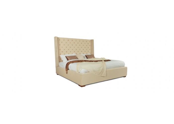 Кровать Рафаэлла (ткань)  3