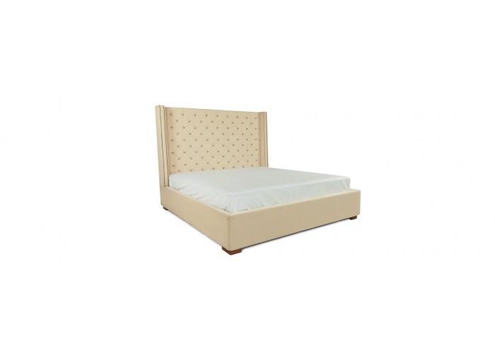 Кровать Рафаэлла (ткань)  6