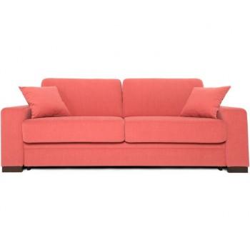 Прямой диван Слайдер
