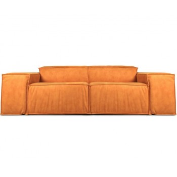 Прямой диван Кавио